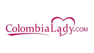 Colombia Lady Dating Post Thumbnail