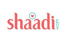 Shaadi Dating Post Thumbnail
