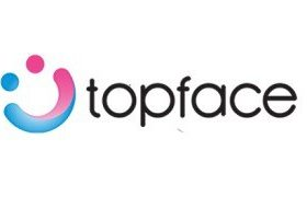 Topface Dating Post Thumbnail