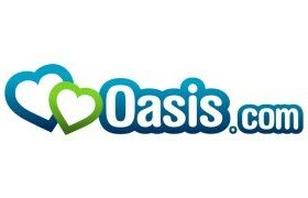 Oasis Dating Post Thumbnail