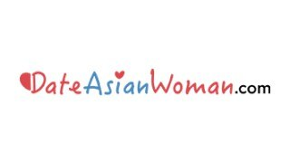 Date Asian Woman Review Post Thumbnail