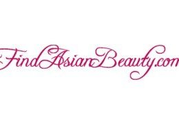 Find Asian Beauty Review Post Thumbnail